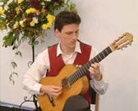 wedding_guitarist